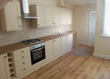 Thumbnail 3 bedroom semi-detached house to rent in Quarry Street, Woolton, Liverpool
