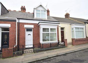 Thumbnail 3 bed terraced house to rent in Romford Street, Sunderland