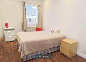 Thumbnail Room to rent in Craven Road, London