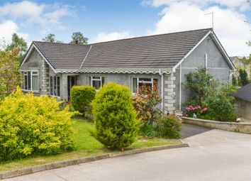 Thumbnail 4 bed detached house for sale in Lime Kiln Lane, Aghalee, Craigavon, County Antrim