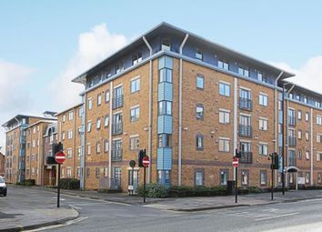 2 bed flat for sale in Leadmill Court, 4 Mortimer Street, Sheffield, South Yorkshire S1