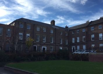 Office to let in Charlotte Square, Newcastle Upon Tyne NE1