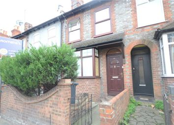 Thumbnail 3 bedroom terraced house for sale in Oxford Road, Reading, Berkshire