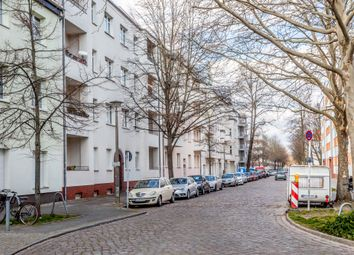 Thumbnail 3 bed apartment for sale in Archenholdstr., Lichtenberg, Brandenburg And Berlin, Germany