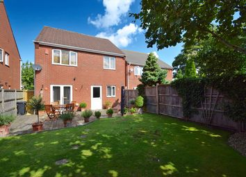 4 bed detached house for sale in Turnpike Close, Yate, Bristol BS37