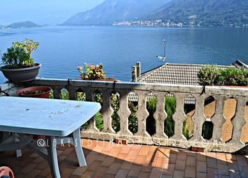 Thumbnail 3 bed duplex for sale in Argegno, Como, Lombardy, Italy