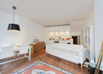 Thumbnail 1 bed flat to rent in Bancroft Court, Ackmar Road, Fulham