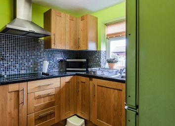Thumbnail 2 bed bungalow for sale in Kingsway, Staines, Surrey