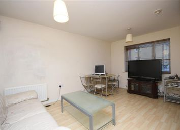 Thumbnail 2 bedroom flat for sale in Herent Drive, Clayhall, Ilford, Essex