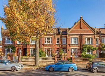 4 bed property for sale in Glebe Road, Barnes, London SW13