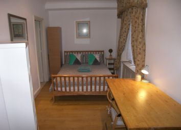 Thumbnail Room to rent in Southwell Gardens, South Kensington, London