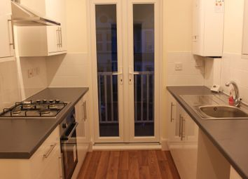 Thumbnail 2 bed flat to rent in Plas Newydd, Thorpe Bay, Essex