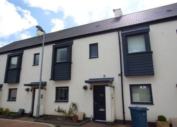 Thumbnail 2 bed property to rent in Northey Road, Bodmin