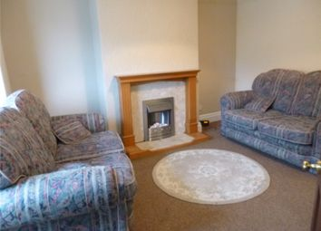Thumbnail 2 bed terraced house to rent in 30 Malvern Road, Huddersfield