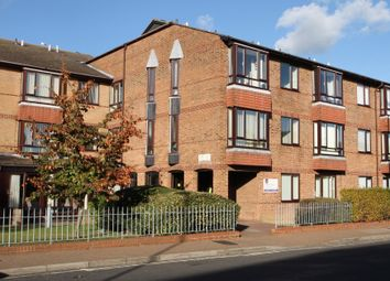Thumbnail 1 bed property for sale in Penrith Court, Broadwater Street East, Worthing