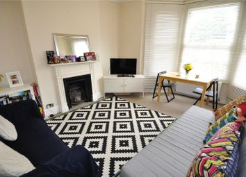 Thumbnail 2 bed flat to rent in Kestrel Avenue, London
