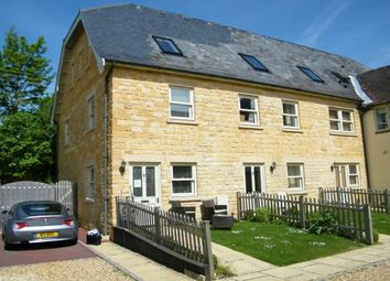 Thumbnail 3 bedroom property to rent in Mickleton House, High Street, Mickleton