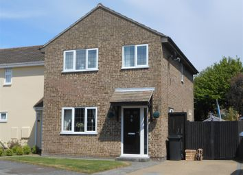 Thumbnail 3 bed semi-detached house to rent in Dixon Avenue, Clacton-On-Sea