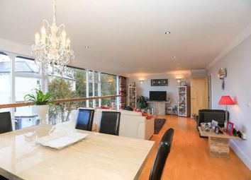 Thumbnail 2 bed maisonette for sale in Carrs Court, 40 Crescent Road, Tunbridge Wells, Kent