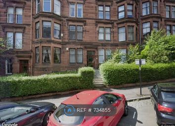 Thumbnail 3 bed flat to rent in Polwarth Street, Glasgow