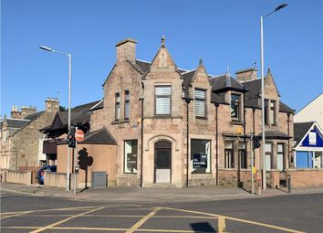 Thumbnail Retail premises for sale in 75 Lochalsh Road, Inverness