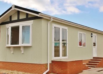 Thumbnail 2 bed detached house for sale in Plot 95 Barton Broads, Maltkiln Road, Barton-Upon-Humber, North Lincolnshire