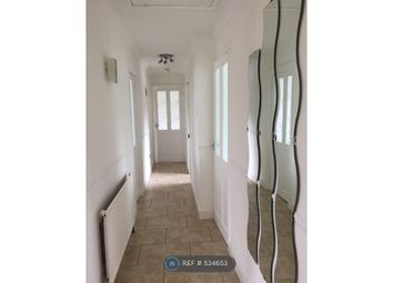 Thumbnail 2 bedroom flat to rent in Paterson Avenue, Irvine
