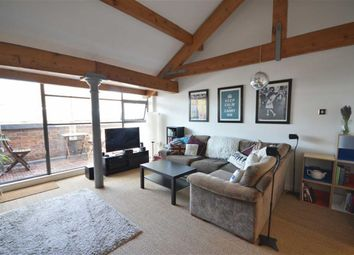 Thumbnail 2 bed flat to rent in Bloom Street, Manchester City Centre, Manchester, Greater Manchester
