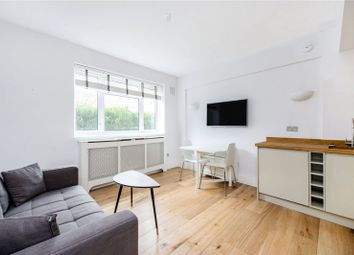 1 bed flat to rent in Lonsdale House, Portobello Court, London W11