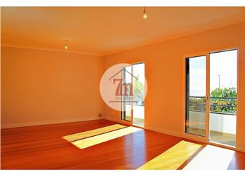 Thumbnail 3 bed apartment for sale in São Martinho, São Martinho, Funchal