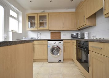 Thumbnail 3 bed semi-detached house to rent in Shaldon Drive, Morden, Surrey