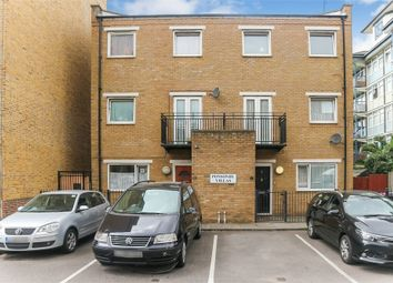 Thumbnail 4 bed town house for sale in Ponsonby Villas, Wadeson Street, London