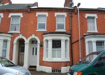 Thumbnail 3 bedroom property to rent in Derby Road, Abington, Northampton