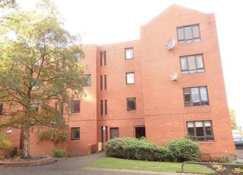 1 bed flat to rent in New City Road, Glasgow G4