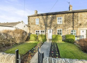 Thumbnail 3 bed property for sale in Cutlers Hall Road, Shotley Bridge, Consett