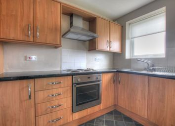 Thumbnail 2 bed flat to rent in Harry Letch Mews, Birtley, Chester Le Street