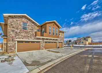 Thumbnail 3 bed town house for sale in Gardnerville, Nevada, United States Of America