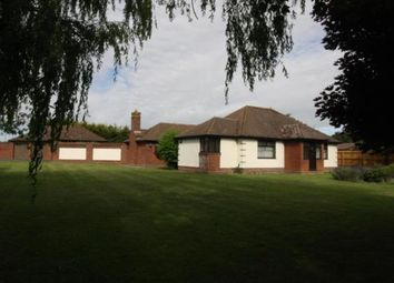 4 bed bungalow for sale in Little Tey, Colchester CO6