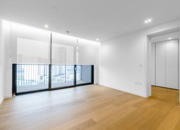 Thumbnail 2 bed flat to rent in Handyside Street, King's Cross