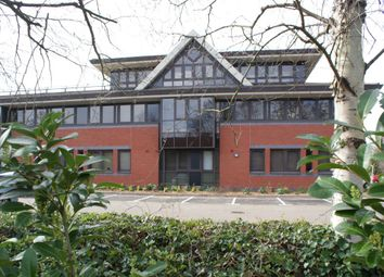 Thumbnail 1 bed flat for sale in Thornbrook House, Godalming