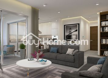 Thumbnail 2 bed apartment for sale in Mesa Geitonia, Limassol, Cyprus