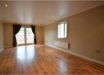 Thumbnail 2 bed flat to rent in Gatehouse Court, Dodworth, Barnsley
