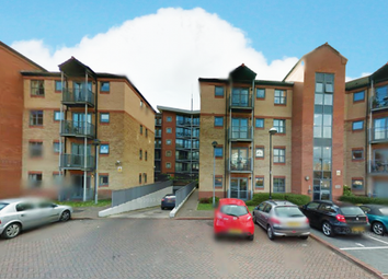 Thumbnail 3 bed flat for sale in Kentmere Drive, Doncaster, South Yorkshire