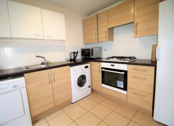 Thumbnail Room to rent in Cherry Tree Drive, Coventry