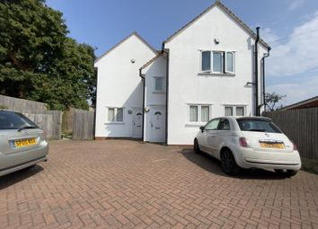 Thumbnail 2 bed flat for sale in Avondale Road, Harrow, Middlesex HA3, UK