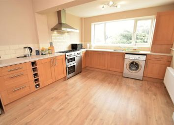 Thumbnail 2 bed flat for sale in The Phygtle, Chalfont St. Peter, Gerrards Cross
