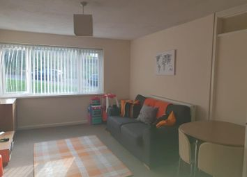 Thumbnail 2 bed maisonette to rent in Lazy Hill, Kings Norton, Birmingham