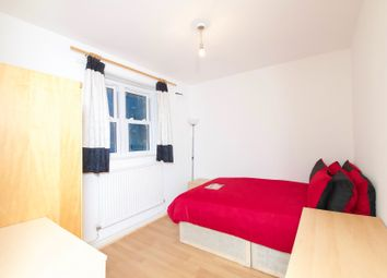 Thumbnail Room to rent in Herbert House, Liverpool Street