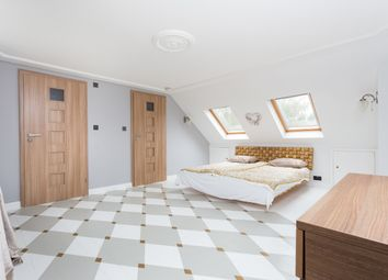 Thumbnail 4 bed terraced house for sale in Cobland Road, Grove Park, London