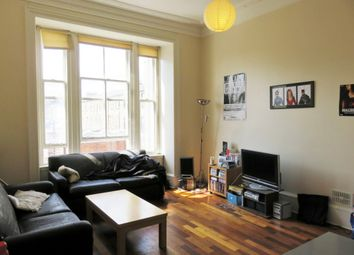Thumbnail 5 bedroom flat to rent in Granville Street, Charing Cross, Glasgow